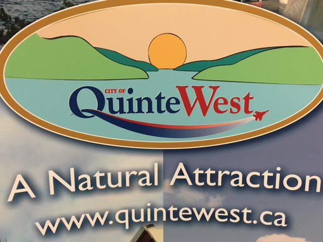 Building activity down in Quinte West in 2018