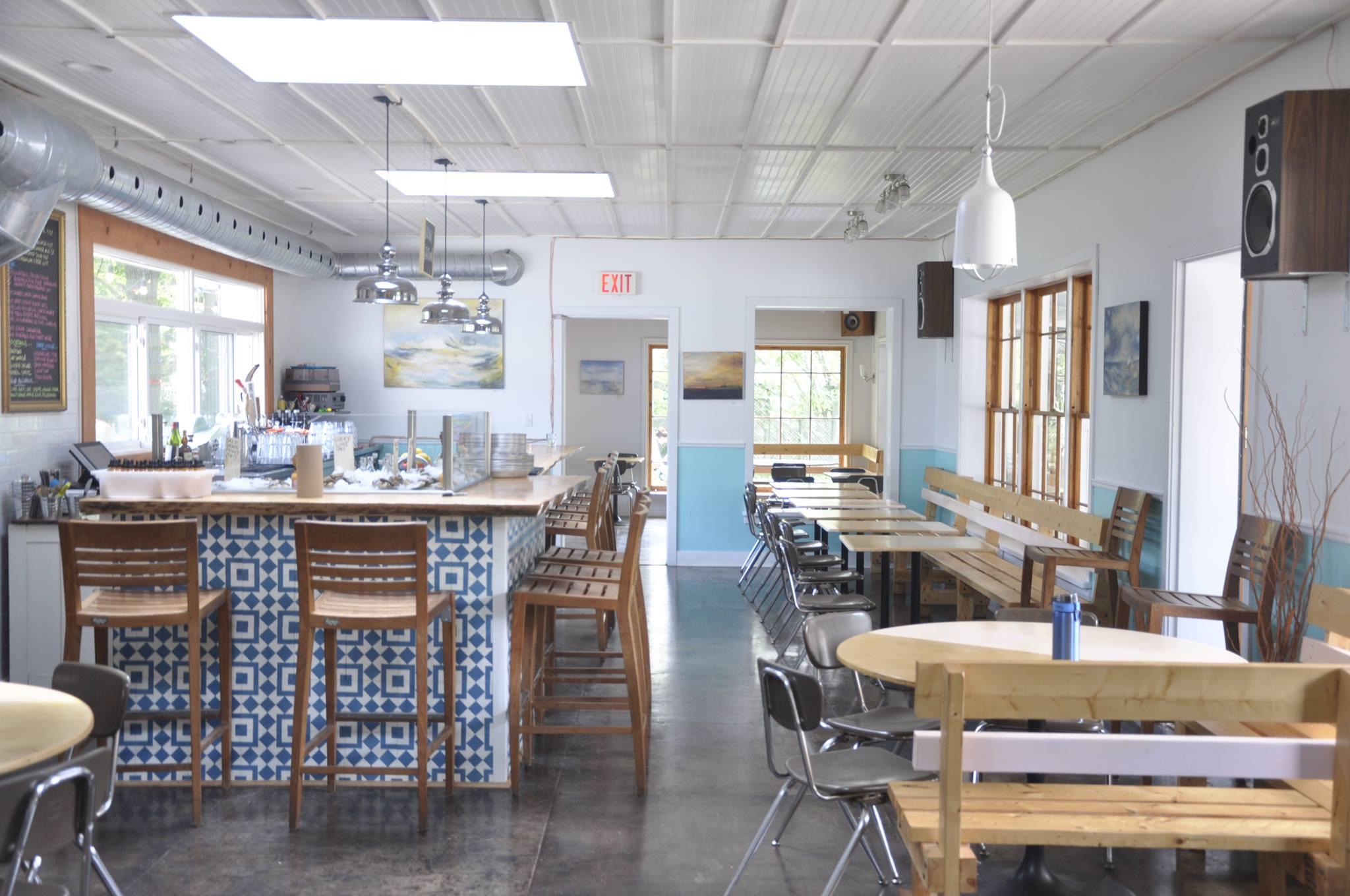County restaurant in national spotlight