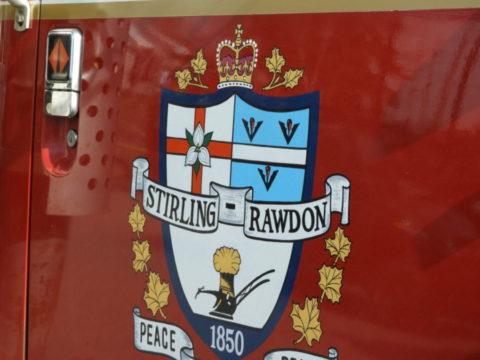 Burn ban lifted in Tweed, Stirling-Rawdon
