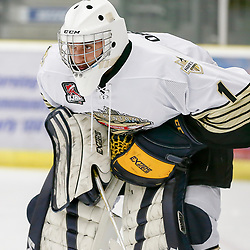 Junior hockey wrap- Nov. 2/18