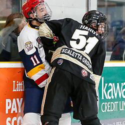 Dukes battle to edge G-Hawks in overtime