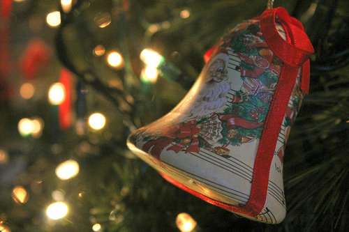 Christmas Sharing sees jump in applications