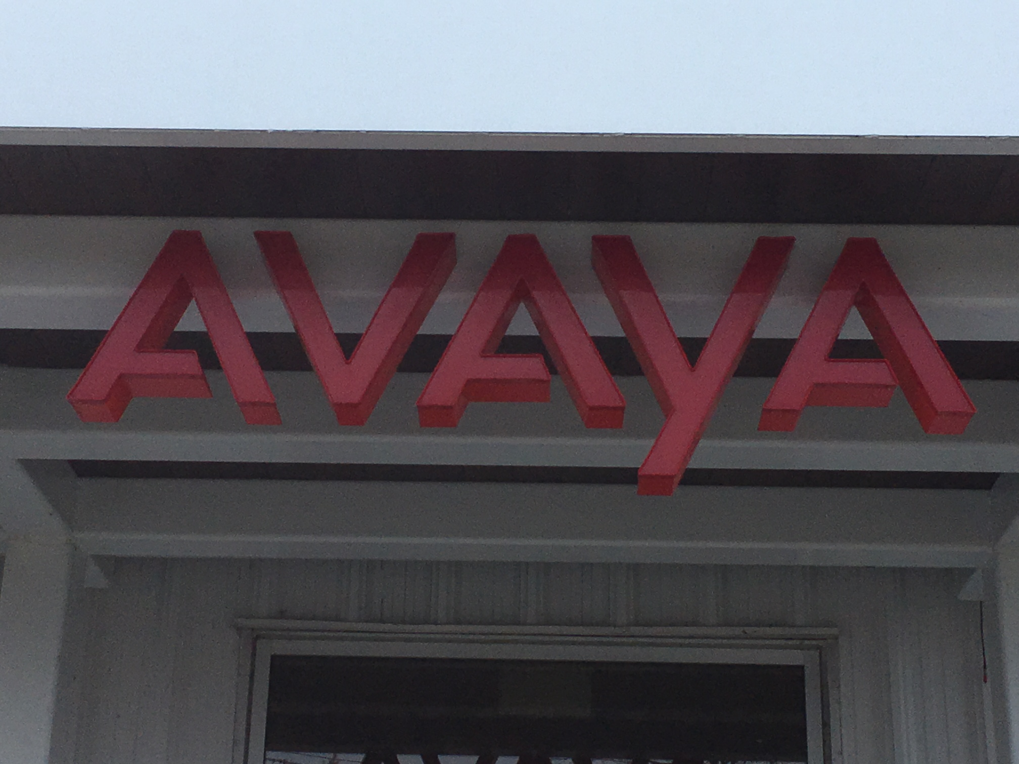 Avaya closing their doors in mid-2019