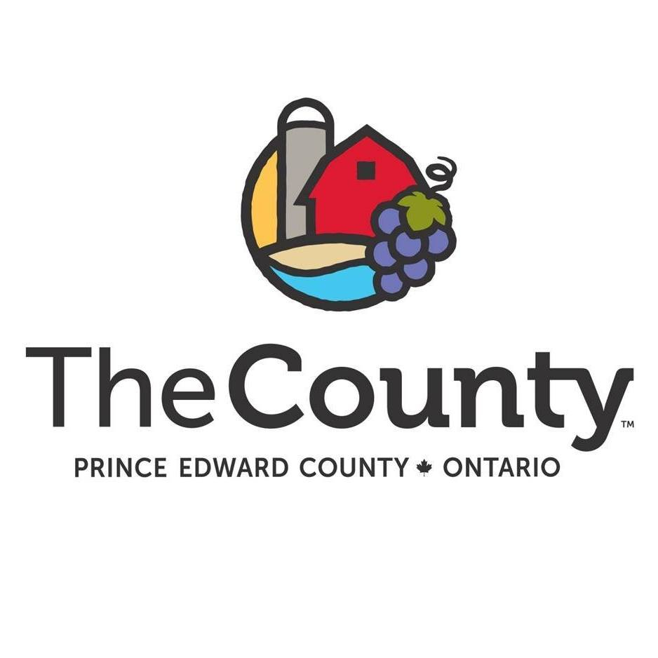 RELEASE: PEC seeks public input for proposed cannabis regulations