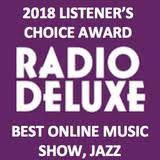 Radio Deluxe with John Pizzarelli & Jessica Mo
