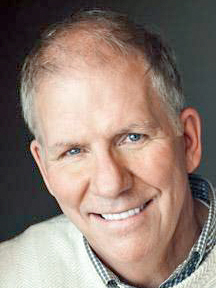 Barry Bowman