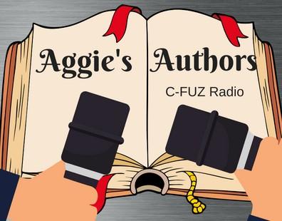 Aggies Authors