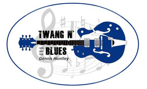 Twang N' Blues