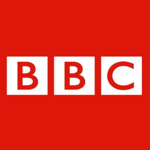 BBC Radio Drama