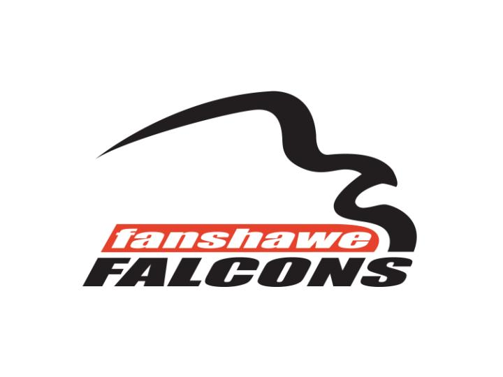 Fanshawe Falcons softball squad hosts Conestoga