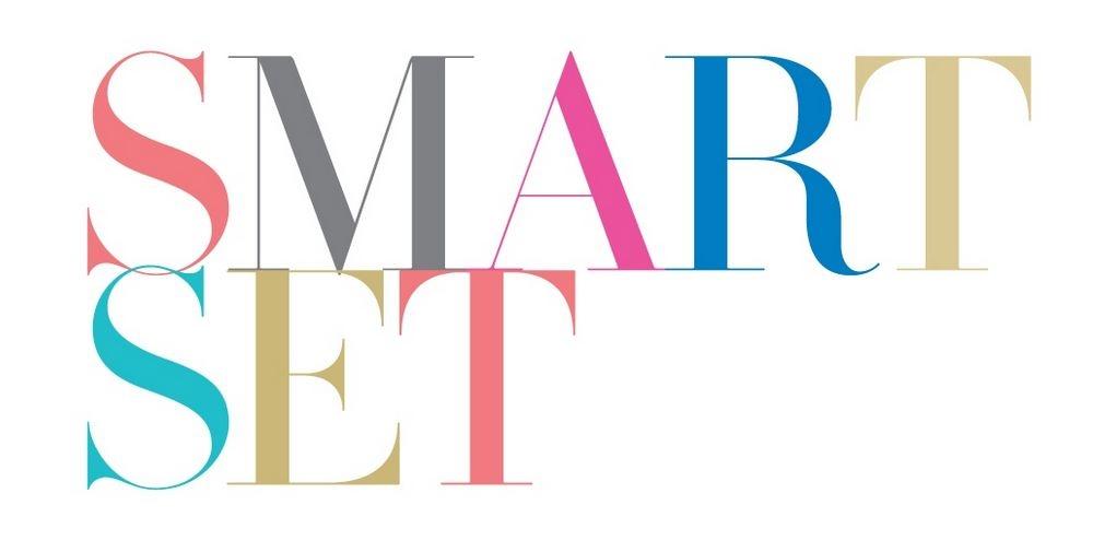 Reitman's to close 107 Smart Set stores across Canada