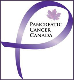 World Pancreatic Cancer Awareness Day!