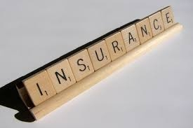 Tenant Insurance- Grab it if you don't have it