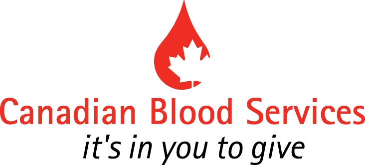 What Would Happen If Canadian Blood Services Employees Went On Strike?