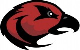 Fanshawe Falcons reveal new logo