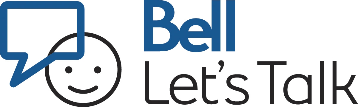 Mental health awareness grows with Bell Let's Talk campaign