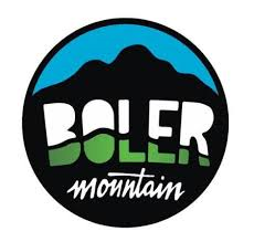 Boler Mountain welcomes snow