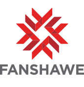 Fitness centre upgrades at Fanshawe