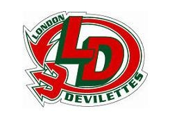London Devilettes to host their 25th annual tournament