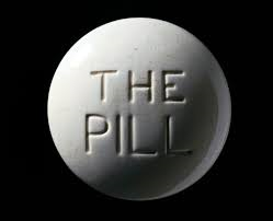 Birth control pill 101