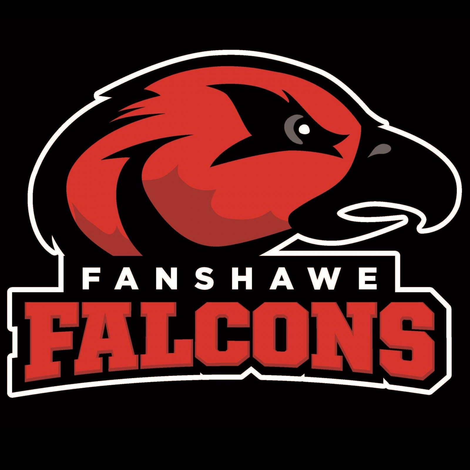 Mixed results for Falcons basketball after Sheridan matches