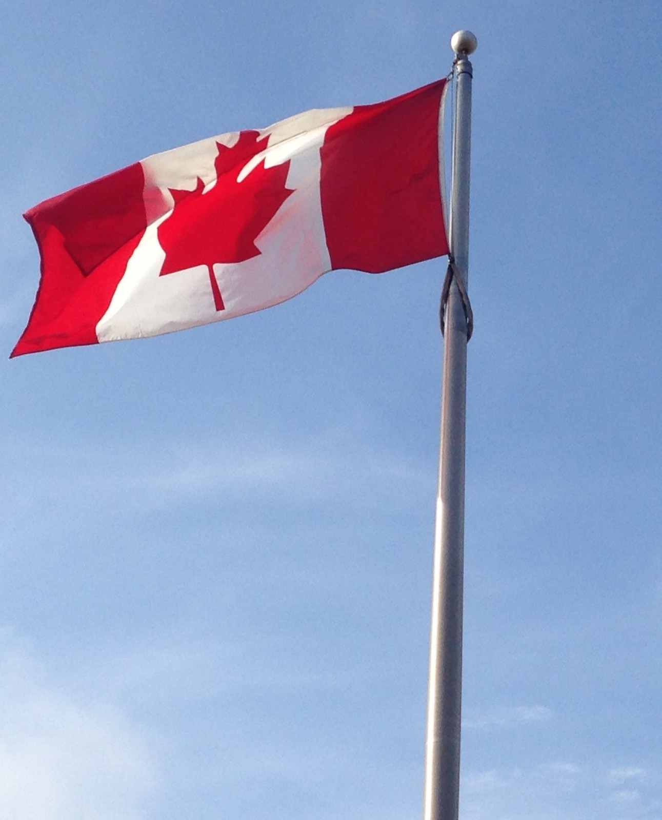 What's open and closed on Canada Day