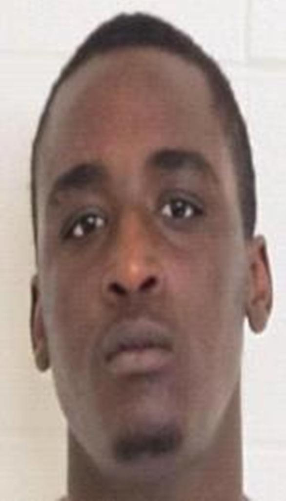 Second suspect identified in Jeremy Cook murder