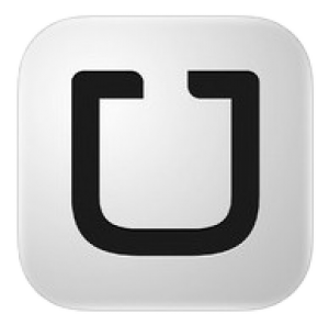 Ride sharing company in London