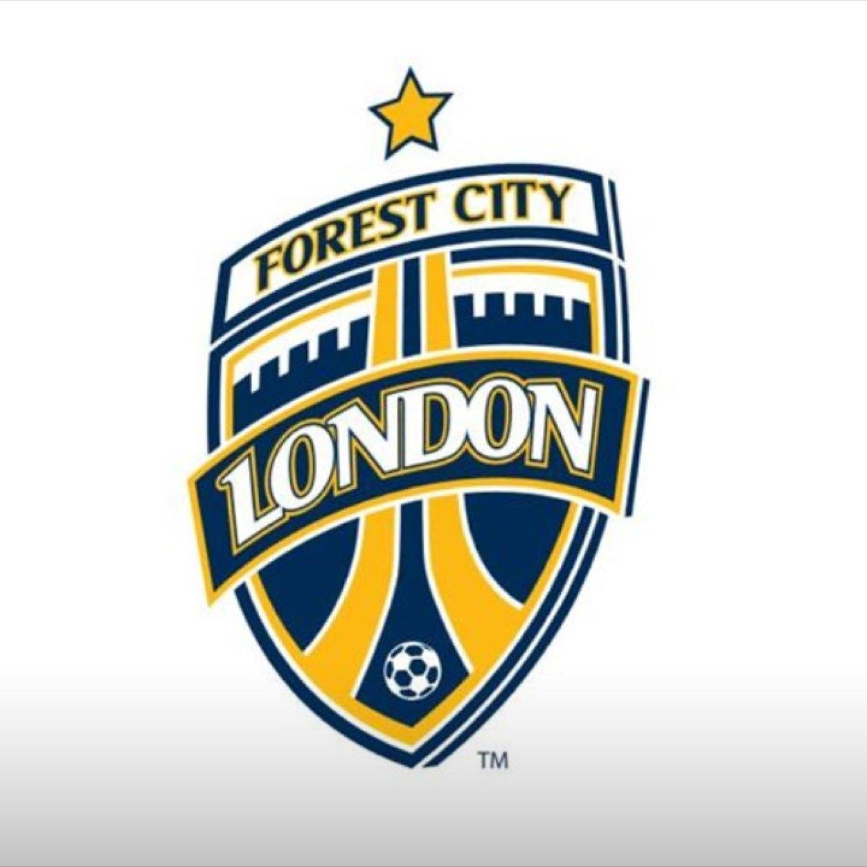 FC London: Season Recap