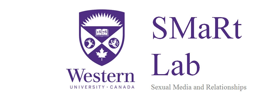 Western research opportunity for couples