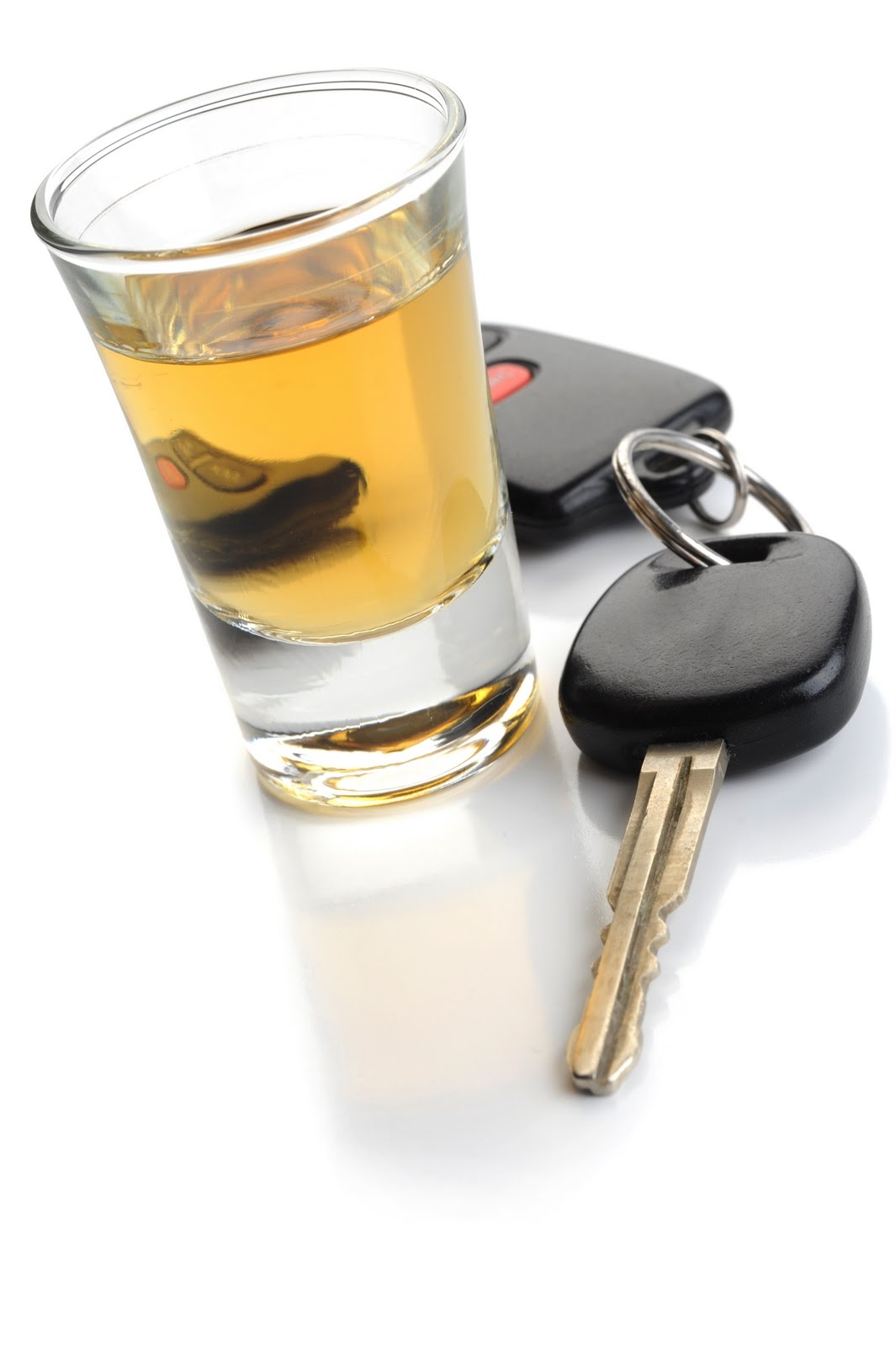 OPP start annual ride to stop drug and alcohol impaired drivers