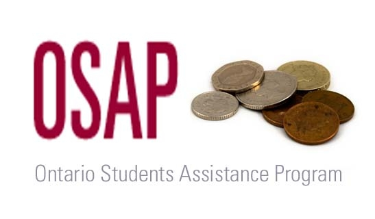Everything you need to know about OSAP