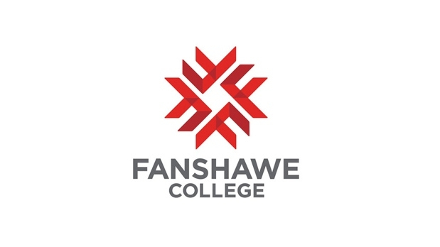 How Fanshawe has grown over the years