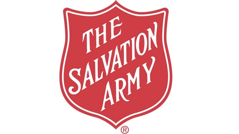 Salvation Army bringing holiday cheer to families in need