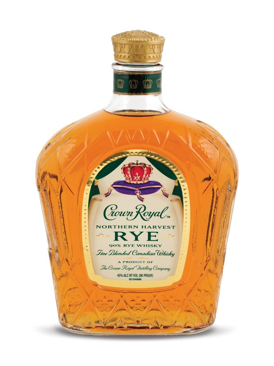 Whisky lovers keeping LCBO shelves bare