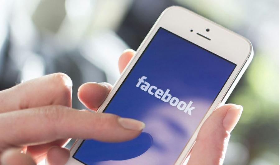 'Global dominant' Facebook kicks off new tool to celebrate birthday bash