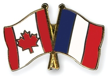 Re-written French words spark controversy and could be on its way to Canada