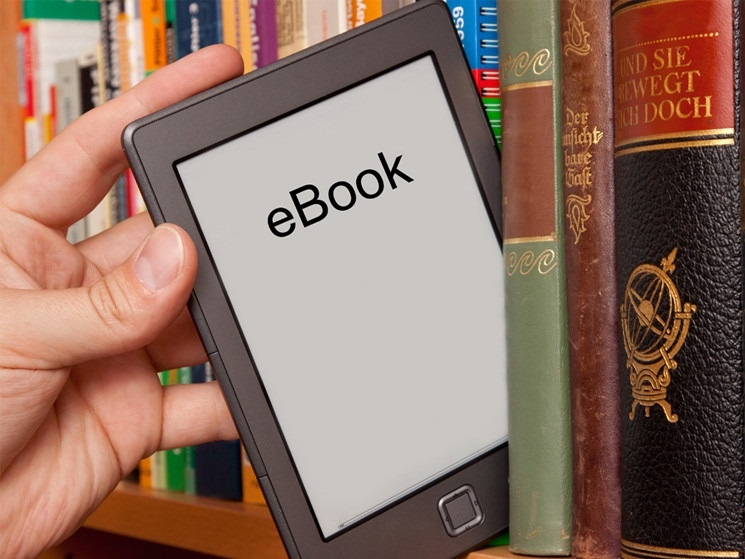 Are parents worried about giving their children ebooks?