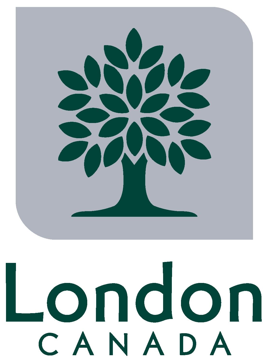 The Hidden Gems in London