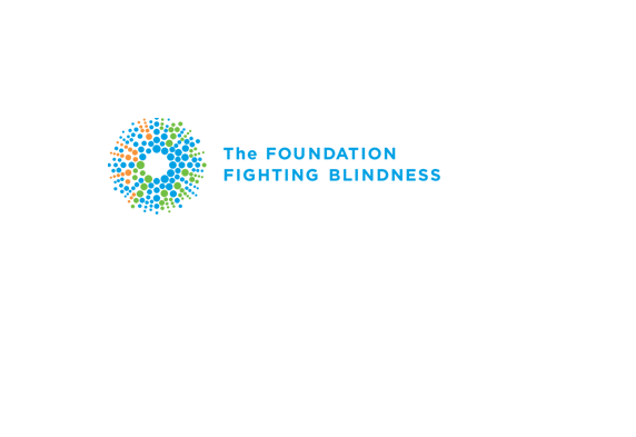 Foundation Fighting Blindness to host Comic Vision London