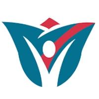 Parkinson Society & VON Canada promoting active community