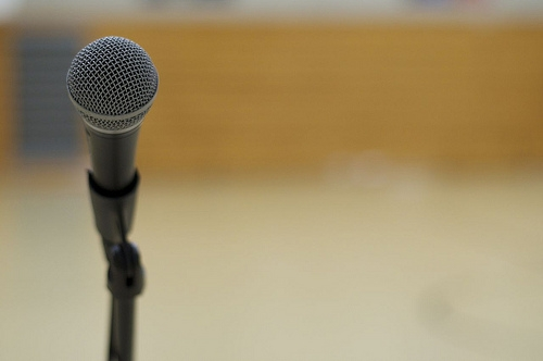 London City Council to implement audio recordings in closed session meetings