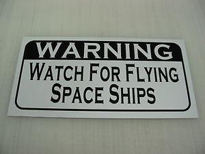 London Sightings UFO Club keeping an eye on our skies