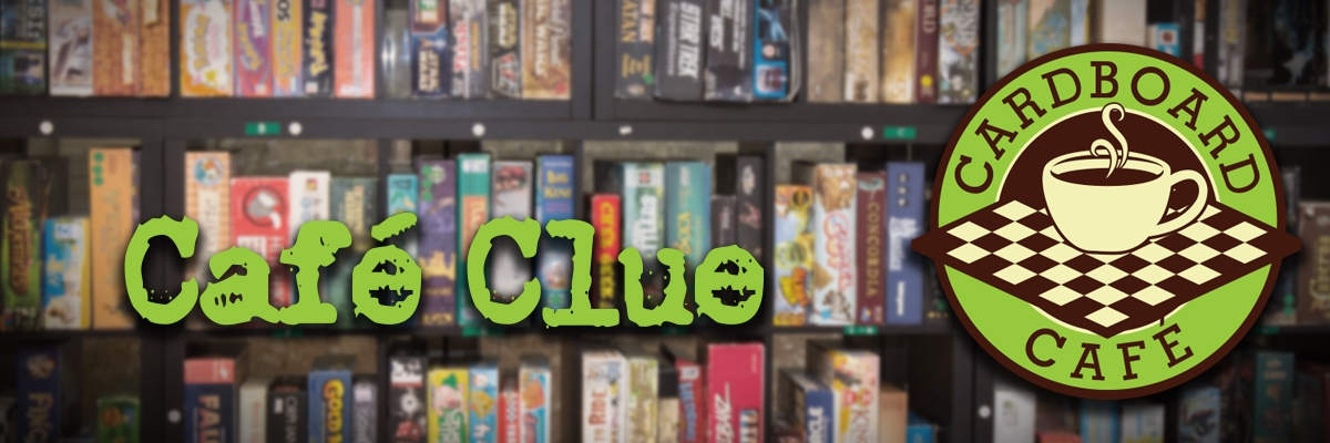 Contests – Café Clue