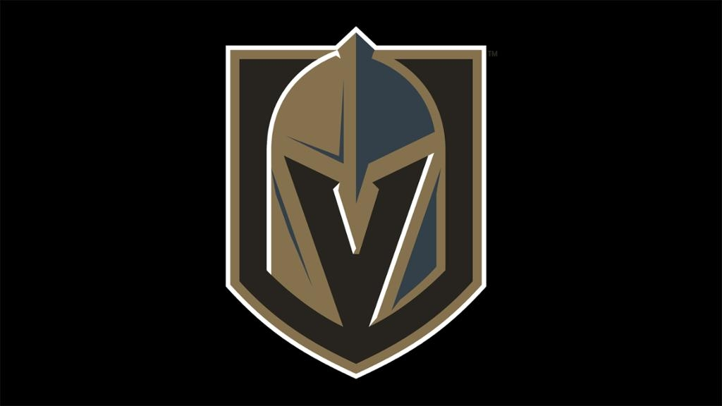 Will the Vegas Golden Knights be a success for the N.H.L?