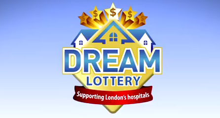 Dream Lottery prepares for midnight bonus draw