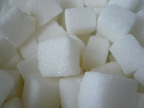 Study finds two-thirds of packaged food full of added sugar