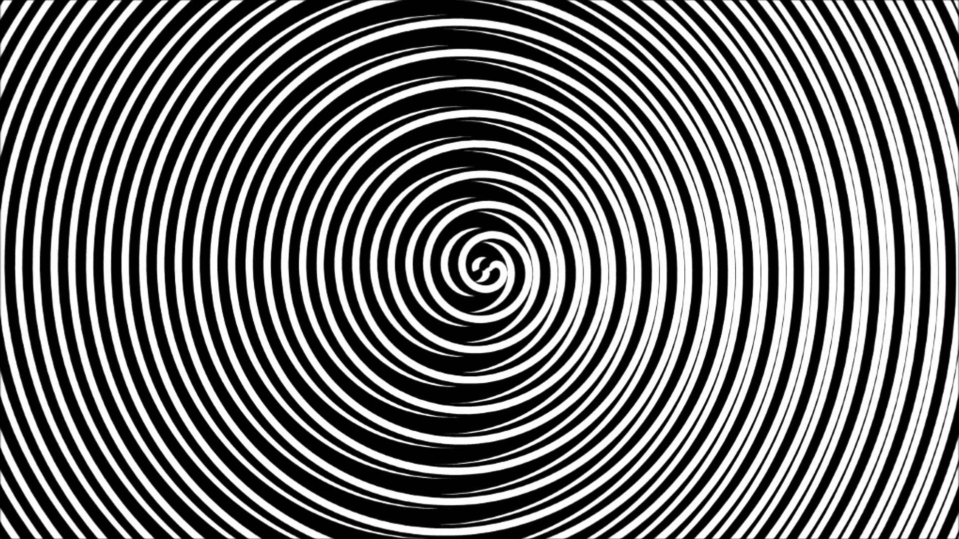 Hypnotherapy becoming more popular
