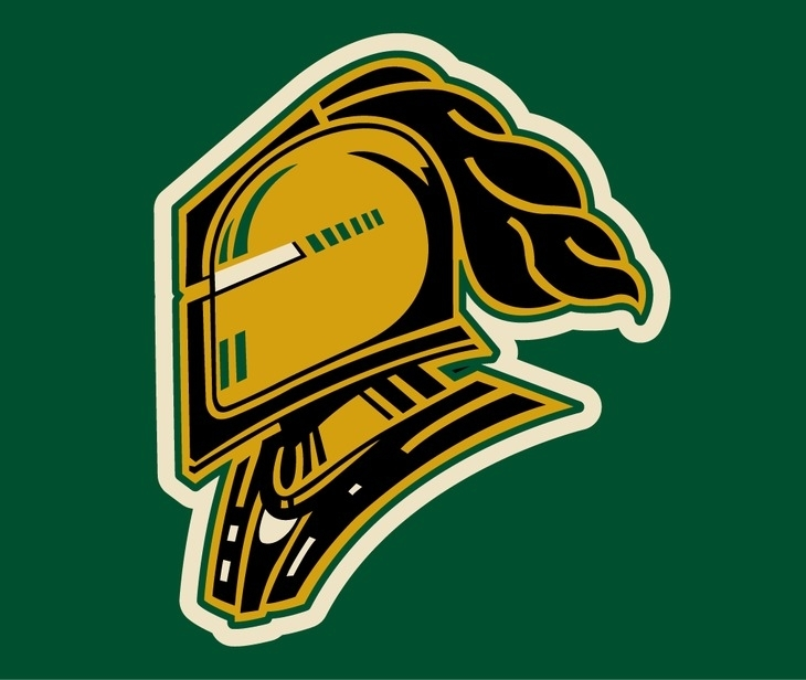 Knights backup shines in 4-1 win over Windsor