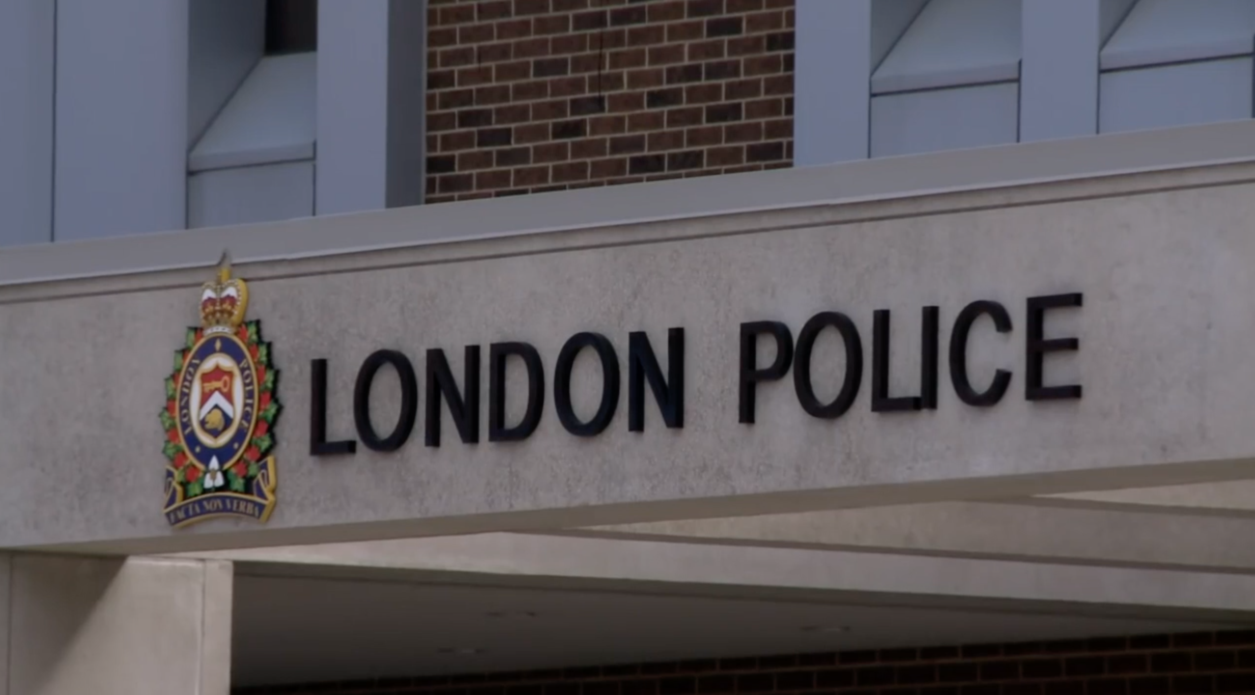 Victim Services of Middlesex and London Police Service teaming up